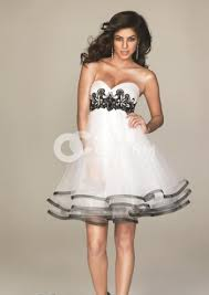 prom dresses on sale cheap prom dresses 2012 image 508396 on