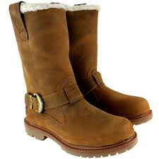 womens timberland boots uk size 3 womens timberland nellie pull on mid calf boots