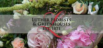 flower delivery kansas city kansas city florist flower delivery luther s florist and in