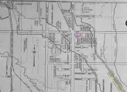 Map Of Ogden Utah by Q Bingham Stone Farm 1851 History Of 2nd Street Ogden Utah
