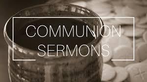 thanksgiving sermon ideas first presbyterian church of coral springs u003e sermons