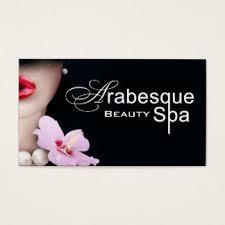 Beauty Spa Business Cards Hair Stylist Beauty Salon Colorist Business Cards U0026 Templates Zazzle