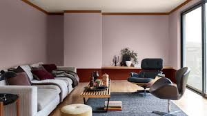 4 ways to change up your living room with sadolin dulux colour of
