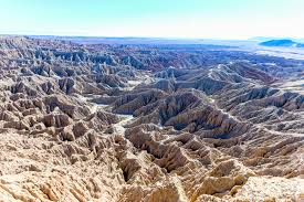 anza borrego anza borrego state park fonts point tap into adventure