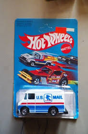2998 best matchbox models images on pinterest matchbox cars