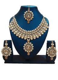 earring necklace sets images Necklace set with price buy designer necklace sets for women jpeg