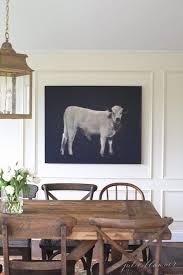 Modern Farmhouse Style Decorating 110 Best Farmhouse Style Images On Pinterest Farmhouse Style