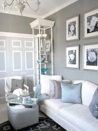 winter color schemes beautiful cozy living room brown couch decor ladder winter grey