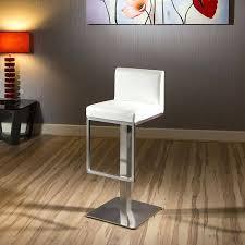 kitchen breakfast bar ideas best bar stools for kitchen island popular bar stools for kitchen
