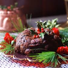 lostpastremembered christmas with queen victoria u0026 plum pudding