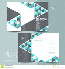 free tri fold brochure templates microsoft word free tri fold brochure templates microsoft word letter of intent
