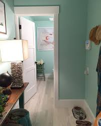 81 best paint images on pinterest wall colours colours and