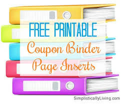 best 25 free printable coupons ideas on pinterest free coupon