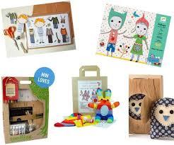 kid craft kits kid crafts kits wordblab co