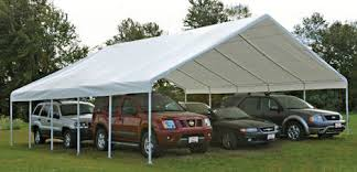Instant Shade Awning All Weather Shield 30w Ez Up Canopy Tent Instant Portable Shade