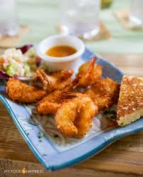 cuisine restaurants your culinary guide to aruba local food restaurants to try my