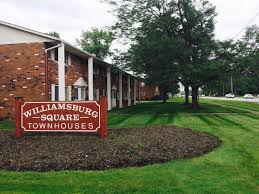 Townhouse Or House Amherst Apartments And Houses For Rent Near Amherst Oh