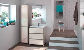 meuble cuisine italienne moderne décoration meuble cuisine italienne moderne 33 nanterre meuble