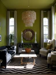 formal living room ideas modern 5 formal modern living room ideas