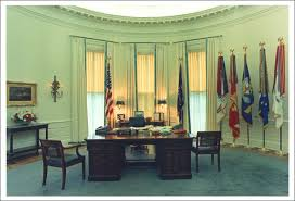 awesome 90 inside the oval office design ideas of oval office