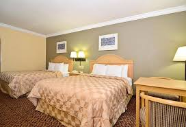 Comfort Inn Ft Myers Hotel Comfort Inn Fort Myers The Best Offers With Destinia