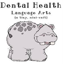 93 best themes dental health u0026 dentists images on pinterest