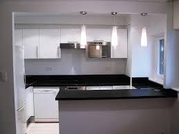 installation de cuisine installation d une cuisine à plomberie electricité pose de