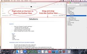 How To Map Network Drive On Mac Greenworldsoft Sync Folders Pro Mac Os X Vpn Server Mac Os X