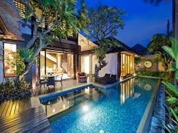 asia villa bali villa canthy indonesia asia villa canthy is perfectly