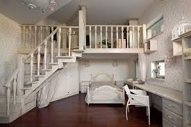attic loft bedroom loft ideas prepossessing small loft bedroom ideas 1 home