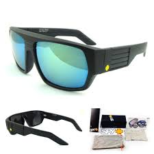 spy motocross goggles awesome ken block spy sale men touring glasses uv400 protection