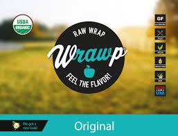 where to buy paleo wraps paleo wraps by wrawp best for paleo diet 100 organic gluten