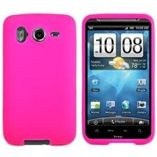 android cases 32 best android cases and covers images on phone