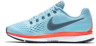Nike Pegasus running shoes nike air zoom pegasus 34