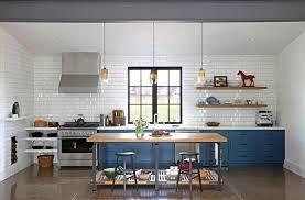 Tile Floor In Spanish by Wonderful Interior Spanish Tile Kitchen Floor Tile Floor Kitchen