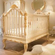 Ikea Dubai by Baby Cribs Ikea Dubai Baby Crib Baby Cot Ikea Gonnat Vyssa Somnat