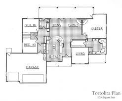 builderhouseplans com builder house plans webbkyrkan com webbkyrkan com