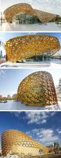 best 25 pavilion architecture ideas only on pinterest pavilion