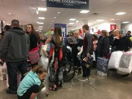 Business Open On Thanksgiving Day Holiday Shopping 75 Stores To Close On Thanksgiving Day