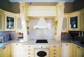ameublement cuisine la norme nf pour les meubles de cuisine cuisine