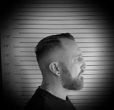 nobody u0027s darlings rock n roll barbers home facebook