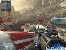 xbox 360 black friday amazon black friday call of duty black ops 2 aimbot xbox 360 download