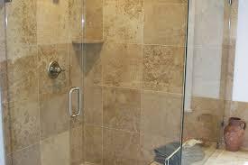 custom frameless bathroom shower door replacement quality full
