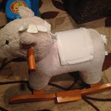 Pottery Barn Portland Maine Pottery Barn Rocking Horse Craigslist Pictures Of Horses