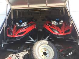 wisconsin snowmobiles for sale snowmobiletraderonline com