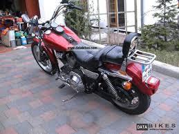 1990 harley davidson fxr 1340 super glide moto zombdrive com