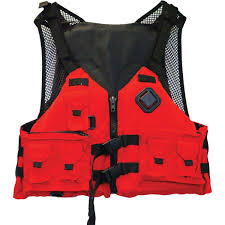 life jackets buy online bcf australia