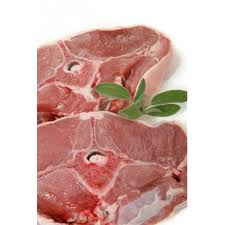 comment cuisiner le collier d agneau fournisseur collier d agneau 1 kg restomarket fr
