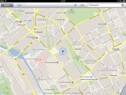 Maps Goole Google Maps Offline Nutzen So Geht U0027s U2013 Giga