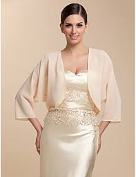 dress jackets wedding cheap wedding wraps wedding wraps for 2018